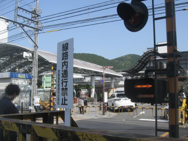 Photos: 山科