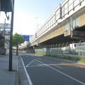 Photos: 福町