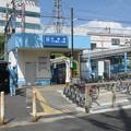 Photos: 石場