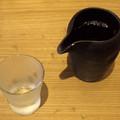 写真: 酒