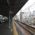 写真: 福島