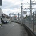 Photos: 掛腰