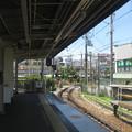 写真: 塚口