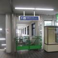 Photos: 南茨木