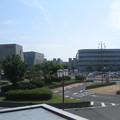 Photos: 八尾南
