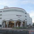 Photos: 奈良そごう