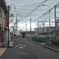 写真: 富田