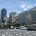 Photos: 神戸市