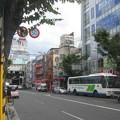 写真: 鶴橋