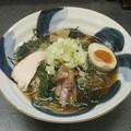 Photos: 冷やし麺