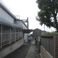 Photos: 平城