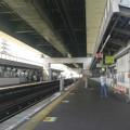 Photos: 吉田