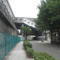 Photos: 新今宮
