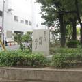 Photos: 砂場