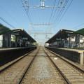 Photos: 山田川
