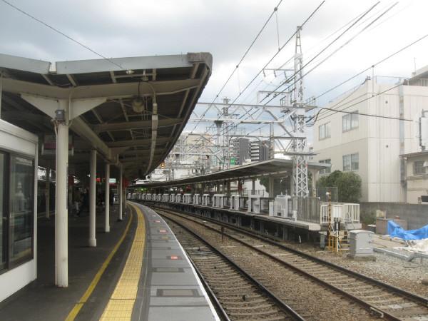 Photos: 十三