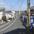 Photos: 市尾