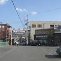 Photos: 壺阪山