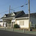 Photos: 箸尾