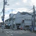 Photos: 高槻寿局