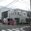 京都中堂寺局