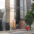 Photos: 東成鶴橋駅前局