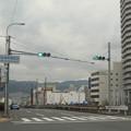 Photos: 新船場南橋西詰