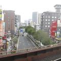 Photos: 福島