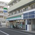 Photos: 甲子園口