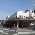 Photos: 兵庫