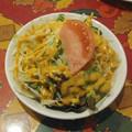 Photos: 印度野菜