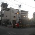 Photos: 平野