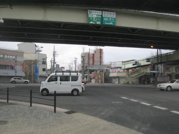 Photos: 加島