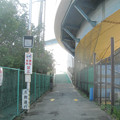 Photos: 千本松8