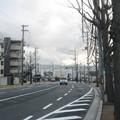 Photos: 南吹田