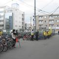 Photos: 福山哲郎他09