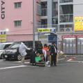 Photos: 山田01