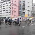 Photos: 山田07