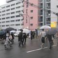 Photos: 山田08