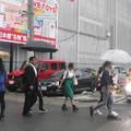 Photos: 山田ら1