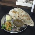 Photos: 印度飯