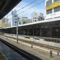 Photos: 京橋