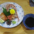 Photos: 赤貝