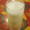 Photos: 印度汁