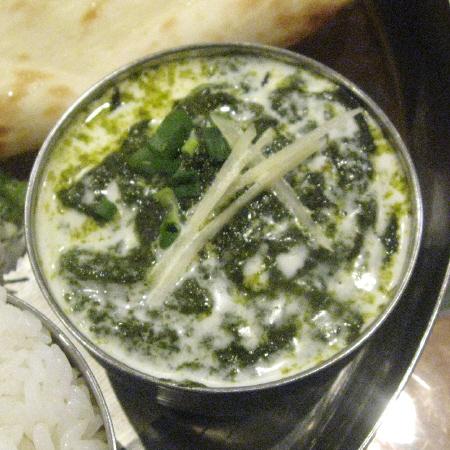 Photos: 印度草汁