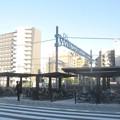 Photos: 東淀川