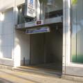 Photos: 高速神戸