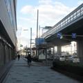 Photos: 神戸市街