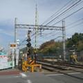 Photos: 大宮橋