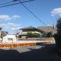 Photos: 空地